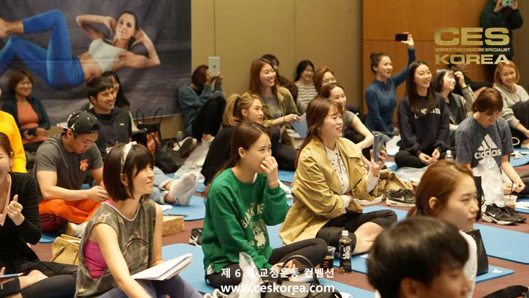 제6회 CESKOREA 교정운동컨벤션 (33)