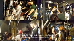 CES KOREA 6기 퍼스널트레이너과정 5주차수업 수료식  (18)