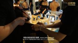 20차 교정운동전문가과정 CES KOREA (5)