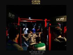 CES 교정운동교육 11기 부산 3주차 (28).JPG