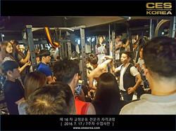 16차 CES KOREA 교정운동전문가 자격과정 7주차 (31)