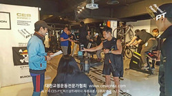 CES KOREA 퍼스널트레이너과정 PTC7기 2주차 (15)