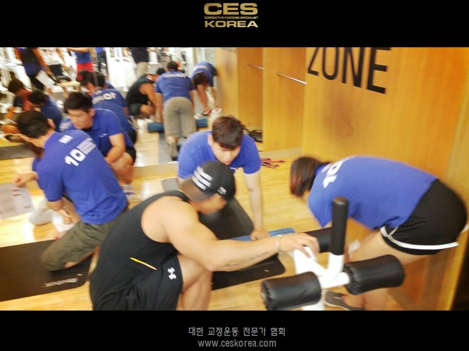 CES KOREA 대한교정운동전문가협회22.JPG
