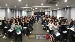 CES KOREA 교정운동전문가과정 3월11일 (14)