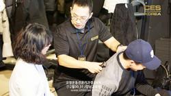 교정운동전문가과정 24차 CES KOREA (13)