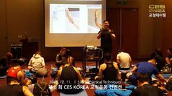 대한교정운동전문가협회 CES KOREA 컨벤션 5회차 (16)