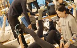 CES KOREA 하우스워크숍 (11)