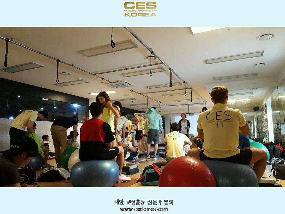 대한교정운동전문가협회 CES KOREA 부산11기  (10).JPG