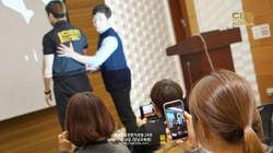 CES KOREA24차 7주 이상길대표님 (9)