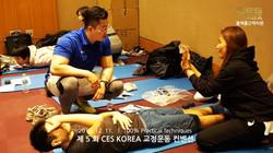 대한교정운동전문가협회 CES KOREA 컨벤션 5회차 (36)