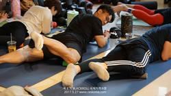 8차 블랙롤 국제자격과정 CES KOREA (23)