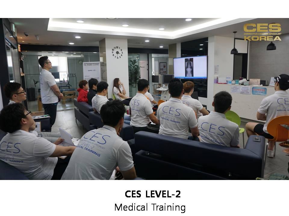 CES KOREA LEVEL-2 대한교정운동전문가협회 (18).JPG
