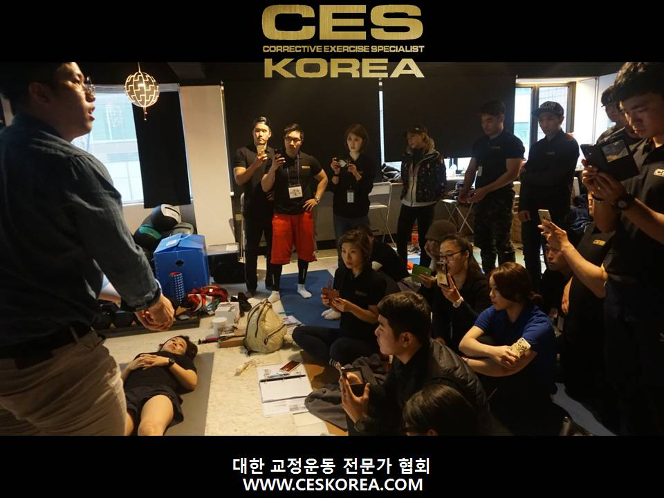 CES KOREA 12기 3주 (48).JPG
