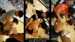 17차 ces korea 교정운동 전문가 과정 2주차 (21)