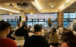 CES KOREA 하우스워크숍 (10)