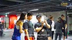 23차 CES KOREA 교정운동전문가과정 (39)