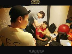 CES 교정운동교육 11기 부산 3주차 (38).JPG