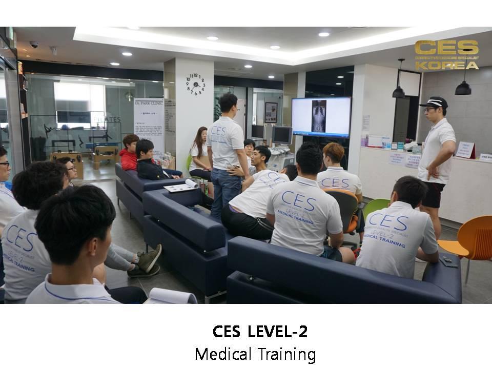 CES KOREA LEVEL-2 대한교정운동전문가협회 (20).JPG