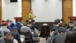 CES KOREA24차 7주 이영진대표님 (5)