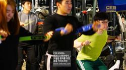 CES KOREA 고혈압 운동프로그램 (17)