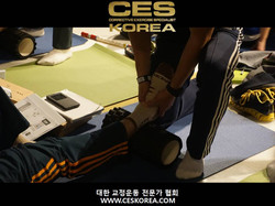 CES KOREA 12기 3주 (50).JPG