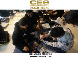 CES KOREA 12기 4주 1 (10).JPG