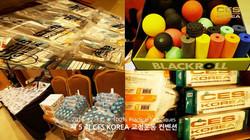 대한교정운동전문가협회 CES KOREA 컨벤션 5회차 (3)