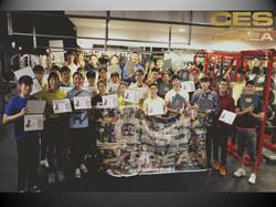 CES KOREA 11기 (1).JPG