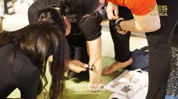 교정운동전문가과정 24차 CES KOREA (15)