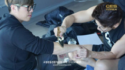 CES24차 CES KOREA 교정운동전문가 (9)