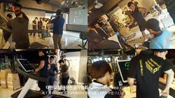 CES KOREA 퍼스널트레이너과정 PTC7기 2주차 (8)