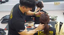 23차 CES KOREA 교정운동전문가과정 (14)
