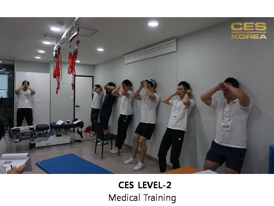 CES KOREA LEVEL-2 대한교정운동전문가협회 (28).JPG
