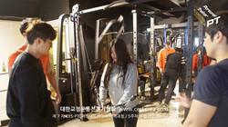 7기 CES PTC 퍼스널트레이너과정 5주차 (18)