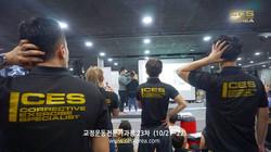 23차 CES KOREA 교정운동전문가과정 (10)