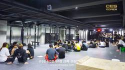 23차 CES KOREA 교정운동전문가과정 (42)