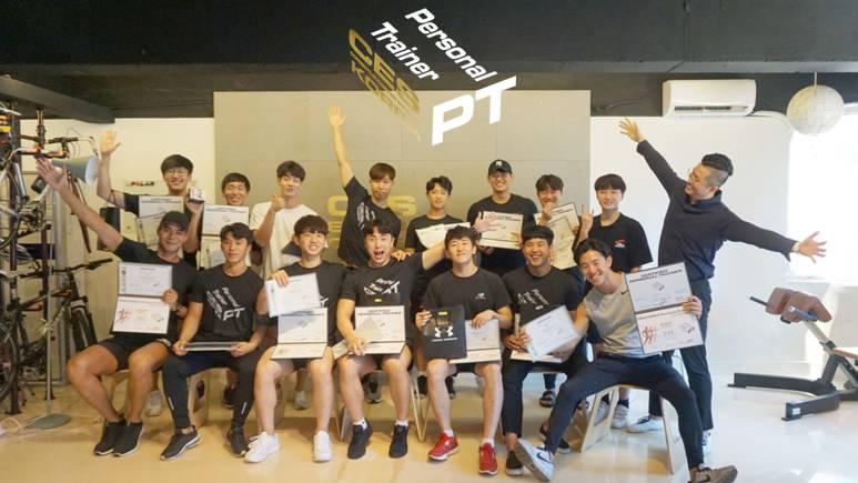 PTC16 (1)