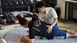 8차 블랙롤 국제자격과정 CES KOREA (16)