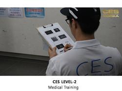 CES KOREA LEVEL-2 대한교정운동전문가협회 (16).JPG