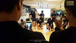 17기 CES KOREA 교정운동 부산 과정 1주차2주차 (17)
