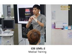 CES KOREA LEVEL-2 대한교정운동전문가협회 (14).JPG