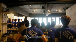 CES PTC 퍼스널트레이너과정 13차 (19)