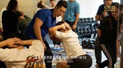 CES24 교정운동전문가과정 종강 (11)