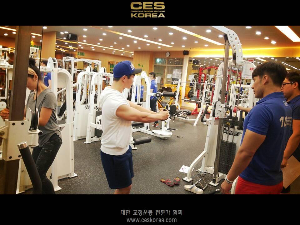 CES KOREA 대한교정운동전문가협회24.JPG