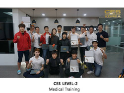 CES KOREA LEVEL-2 대한교정운동전문가협회 (42).JPG