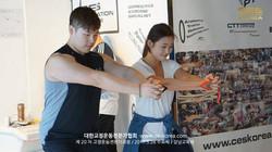 교정운동 CES KOREA (18)