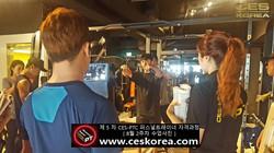 제 5 차 ces korea 퍼스널트레이너 과정 2주차 수업 (15)