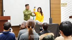 CES KOREA24차 7주 이영진대표님 (11)