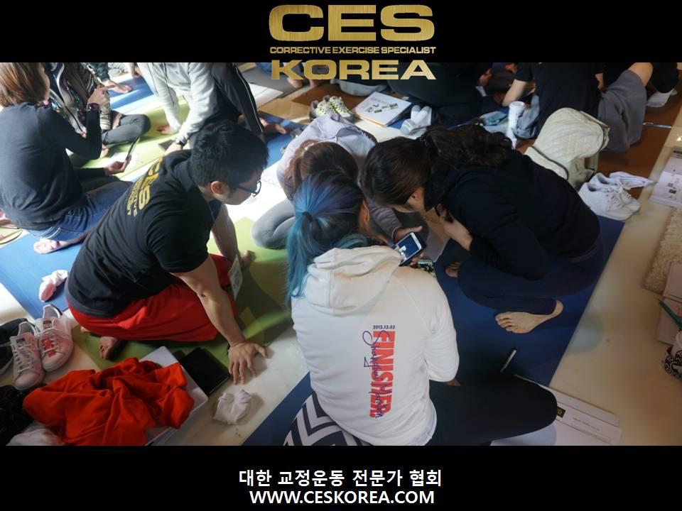 CES KOREA 12기 3주 (8).JPG