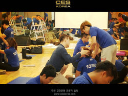 CES KOREA 대한교정운동전문가협회13.JPG
